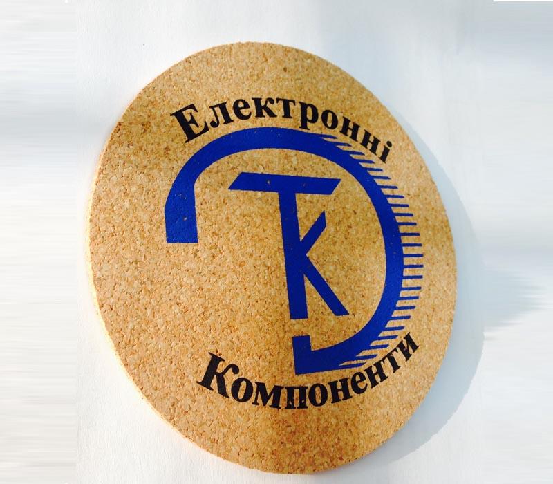 http://bvi.kiev.ua/wp-content/uploads/2015/05/25.jpg