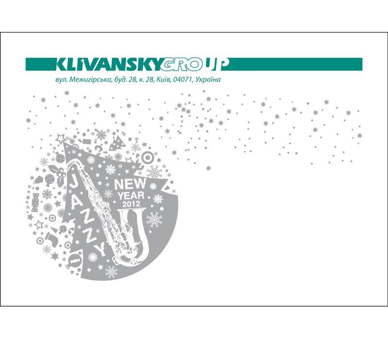 http://bvi.kiev.ua/wp-content/uploads/2015/05/Jazz01_konvert.jpg