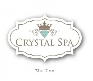Crystal_SPA_Etiketka_72x47